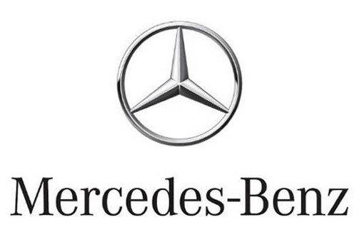 mercedes bedrijfswagen