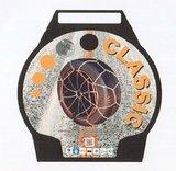 SNEEUWKETTINGEN 205/55R16 PERSONENAUTO CLASSIC CL9-090_