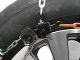 SNEEUWKETTINGEN 235/60R16 SUV-4x4-BESTELAUTO-CAMPER CLASSIC CL14-240_