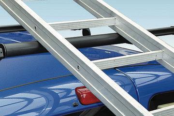 GEV PRO 9301 dakdrager ladderrol ca. 70 cm. lang