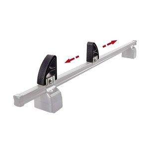 GEV PRO 9300 load stops 2 stuks